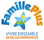Famille Plus Camping Del Mar