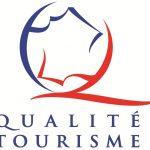 Qualité Tourisme Camping Del Mar