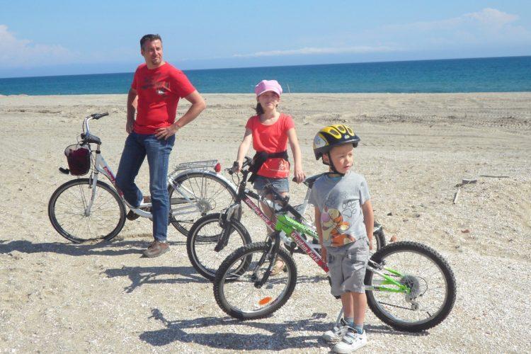 Locations de vélos -Guidon Futé