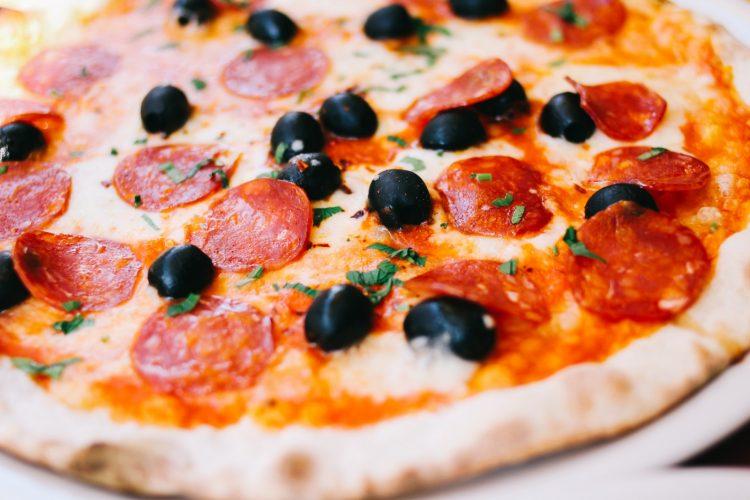 Pizza lolo
