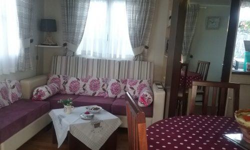 20180808_110933